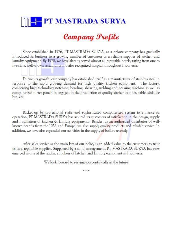 COMPANY PROFIL_001